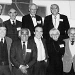 AHA Council on Epidemiology and Prevention: Former Chairs