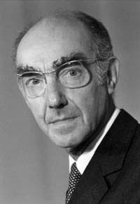 Frederick H. Epstein, MD, 1912-1995