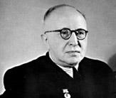 Anichkov, Nikolai N., MD