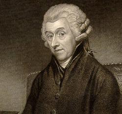 Heberden, William