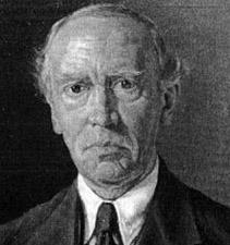 De Langen, Cornelis D. MD