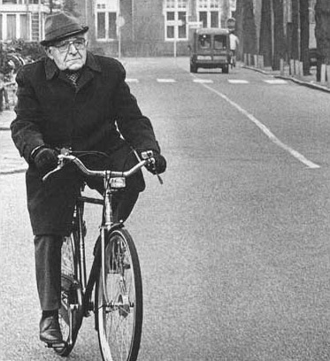 Groen, J. Juda. MD (1903-1990)
