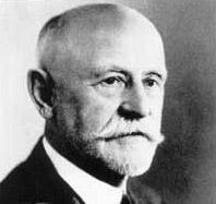 Herrick, James, MD (1861-1954)