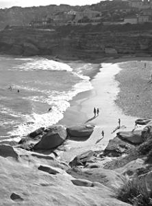 SYDNEY BEACH2
