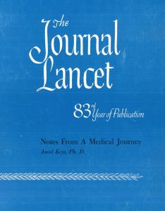 the-journal-lancet